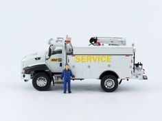 Kids Power Wheels, Truck Mechanic, Model Truck Kits, Truck Scales, Custom Hot Wheels, Matchbox Cars, Diecast Model Cars, Toy Trucks, Heavy Equipment