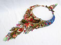 blooming dorneuv creations (4)