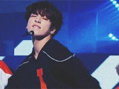 JK | Jungkook | BTS | Bangtan