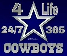 Cowboy 4  Ever