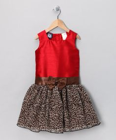 Twirl & Whirl: Fancy Frocks   Daily deals for moms, babies and kids