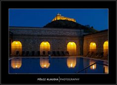 Hungary, Castle, Wellness, Facebook, Mansions, House Styles, Photography, Home Decor, Photograph