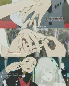 Anime Love, Anime Guys, Mysterious Girl, Anime Qoutes, Zero Two, Darling In The Franxx, Kokoro, Otaku, Wallpapers