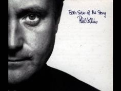 ▶ Phil Collins - Both Sides Of The Story (Official Music Video) - YouTube