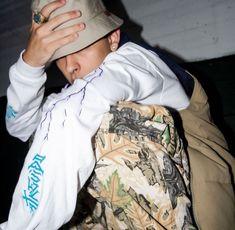 Perfect Boy, Rain Jacket, Windbreaker, My Love, Boys, Trap, Wallpapers, Random, Fashion