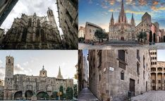 #quehacerenbarcelona #cosasquehacerenbarcelona #cosasqueverenbarcelona #queverenbarcelona Night Club, Night Life, Barcelona Party, Barcelona Cathedral, Things To Do, Building, Travel, Barcelona City, Places To Visit