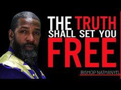 The Israelites: on Belgiums Nkunim Radio on Kente fm:  The TRUTH Shall Set You FREE - YouTube