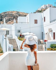 Rhodes, Panama Hat, Greece, Lifestyle, Travel, Fashion, Greece Country, Moda, Viajes