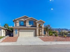 19 best homes for rent in eastside el paso texas images el paso rh pinterest com