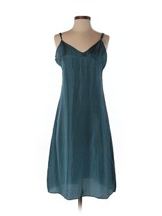 Check it out—Rebecca Taylor Silk Dress for $44.99 at thredUP!