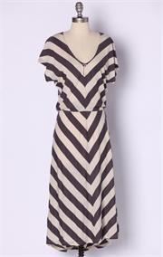 DownEast Basics - Love this dress!