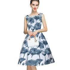 f4d27319297175 Crepe Stylish Dresses For Women - Legitkart