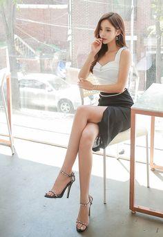 (via Porte Preta Dress - BABI N PUMKIN: Shop... - Itsuka Dokoka