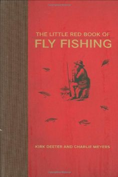 1000 images about antique rememberances on pinterest for Fly fishing for dummies