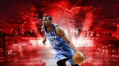 Happy Valentine Day: Wallpapers Kevin Durant