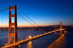 Top+10+Things+to+do+in+San+Francisco+-+Read+more+on+Avenly+Lane+Travel!+