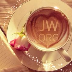 Have questions for Jehovah's Witnesses? Visit jw.org. Awesome site!!