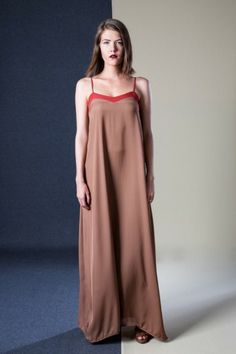 Horizon Dress Classic Outfits, Simple Outfits, Ethical Fashion, Boutique, Model, Clothes, Collection, Dresses, Design