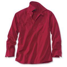 Just found this Rough+Rider+Poplin+Shirt+-+Rough+Rider+Shirt+--+Orvis on Orvis.com!  Navy lg