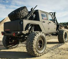 Jeep Wrangler Off Road Competition Jeep Wrangler Unlimited, Jeep Wrangler Off Road, Cj Jeep, Jeep Rubicon, Jeep Cars, Jeep Truck, Jeep Jku, Jeep Willys, Cool Jeeps