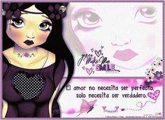 ...:::CT Alicia Mújica :::... *Lolita* es el nuevo tube de ©Alicia Mujica ... Lo podeis encontrar en su tienda ==> http://aliciamujicadesign.com/es/173-lolita-by-alicia-mujica.html *El kit es de © Designs by Vaybs.