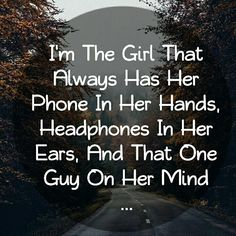 ♡♡I HOPE THAT I AM THAT GUY MISS ANNA KYRIN H ♡♡