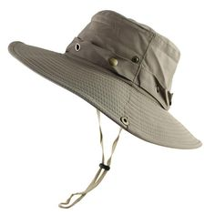 Boonie Hat Army Green, Beige, Men, Black, Fashion, Moda, Black People, All Black