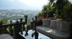 Booking.com: Pensione Olanda - Locarno, Schweiz