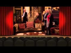 Vicious Season 02 Episode 6 Full Episode - YouTube Full Episodes, Seasons, The Originals, Youtube, Home Decor, Decoration Home, Room Decor, Seasons Of The Year, Interior Decorating