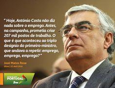 José Matos Rosa, Secretário-Geral do PSD, na Tomada de Posse dos Órgãos Concelhios do PSD Silves #PSD #acimadetudoportugal