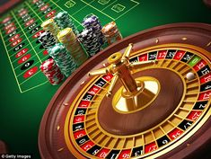 Bet online with world's leading . Exciting live sports betting odds, online poker, games and casino. Join our gaming community and play for real! our Bet Online Sports and online casino 24 hours a day. Play Casino Games, Online Casino Games, Online Gambling, Casino Sites, Play Roulette, Online Roulette, Online Poker, Slot Online, Halle
