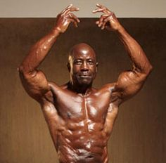 75 Years young and loving life and eating raw . MOTIVATION!!!!!!!!!!