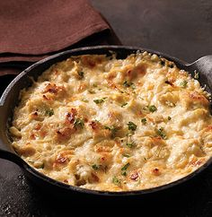 Simple, delicious, and oh, so summery! Try this Hot Artichoke Dip from Kraft and check out the rest: https://kraft.promo.eprize.com/summer/ Ends 9/30/15