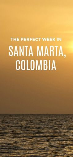 Colombia Yoga Retreat - Summer 2018 #yogaretreat #yoga #yogaholiday #colombiayogaretreat #colombiatravel #southamerican