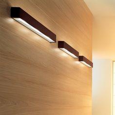 Staircase Lighting Ideas, Modern Lighting Design, Interior Lighting, Pendant Light Fixtures, Ceiling Fixtures, Hidden Lighting, Recessed Ceiling, Wood Lamps, Glass Diffuser
