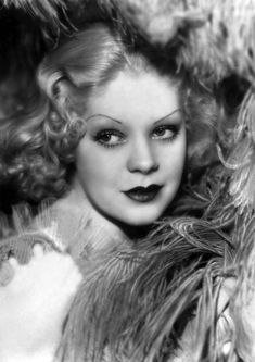 Myrna Loy Monochrome Photographic Print 17 Size - x - x Ideal For Framing Hollywood Icons, Golden Age Of Hollywood, Classic Hollywood, Black White Photos, Black And White, Alice Faye, Jack Benny, Musical Film, Rancho Mirage