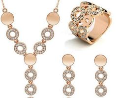 Jewellery Found at OUR Store TripleClicks!! | sheronfenty