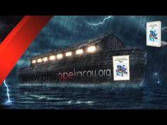 POURQUOI DIEU A T IL ENVOYE LE PROPHETE KACOU PHILIPPE ? - YouTube