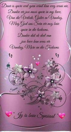 Super birthday greetings for daughter quotes pictures ideas Birthday Greetings For Daughter, Birthday Cards For Mom, Birthday Gifts For Girlfriend, Husband Birthday, Birthday Ideas, Birthday Wishes Funny, Birthday Wishes Quotes, Birthday Messages, Birthday Banner Template