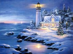 A New England Christmas is glistening snow on village homes with blazing fires a holiday train ride with cookies and Santa and a trip to Boston for an exciting Christmas show. Here are six popular attractions to take this Christmas in New England.  What image does a New England Christmas conjure up in your mind?A Currier and Ives scenes of a snow-bound village with festive decorations skating on a frozen pond or taking in an exciting holiday show in Boston? And if you have kids no Christmas…