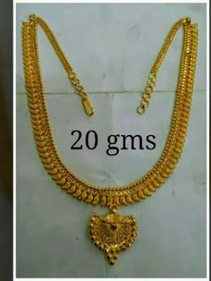 Gold Chain Design, Gold Bangles Design, Gold Earrings Designs, Gold Jewellery Design, Gold Necklace Simple, Gold Jewelry Simple, Gold Mangalsutra Designs, Wedding, Smarty Pants
