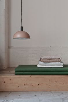 ferm LIVING x STUDIO OINK https://www.fermliving.com/webshop/shop/news-living-aw16.aspx