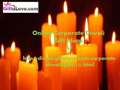 Online Corporate Diwali Gift Ideas