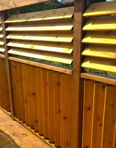 Outdoor Fence For Patio.DIY Outdoor Chalkboard : The Weekender Urban Patio Makeover. Outdoor LED Deck Lighting Inlite Lighting For Outdoor . Cape Cod Shower Enclosures - Bennett Fence And Arbor On . Concrete Fence, Bamboo Fence, Glass Fence, Stone Fence, Cedar Fence, Fence Doors, Fence Panels, Fence Gate, Fence Landscaping