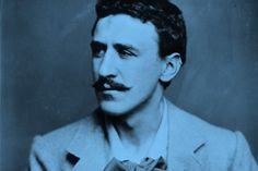 The Charles Rennie Mackintosh Society is an independent, non-profit making charity, established in 1973 to promote and encourage awareness of the Scottish architect and designer, Charles Rennie Mackintosh. http://www.crmsociety.com/