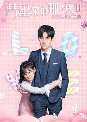 390 Asian Dramas I Enjoy Ideas In 2021 Drama Korean Drama Drama Movies