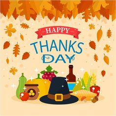 free vector happy thanksgiving day Background http://www.cgvector.com/free-vector-happy-thanksgiving-day-background-19/ #Abstract, #American, #Autumn, #Background, #Banner, #Bird, #Card, #Celebration, #Colorful, #Day, #Design, #Dinner, #Fall, #Family, #Festival, #Flyer, #Food, #Greeting, #Happy, #HappyThanksgiving, #Harvest, #Hat, #Holiday, #Icon, #Illustration, #Indian, #Invitation, #Label, #Meal, #Message, #Motto, #Nature, #November, #Occasion, #Offer, #Party, #Pilgrim, #
