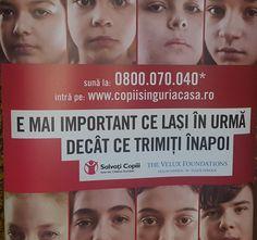 """Salvați Copiii a organizat dezbaterea regională cu tema"""" Protecția copiilor ai căror părinți sunt plecați la muncă în străinătate"""", găzduită de Inspectoratul Școlar Dâmbovița."""