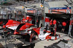 http://www.planete-gt.com/wp-content/uploads/2014/06/LeMans-2014-Paddock-Rebellion-Toyota-LMP1-01.jpg