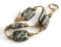 Sea Turtle Bracelet https://lottiestrinkets.com/gold-plated-bracelets/sea-turtle-bracelet